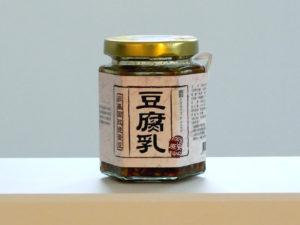 安心豆腐腐